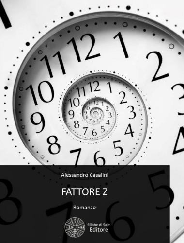 fattore-z