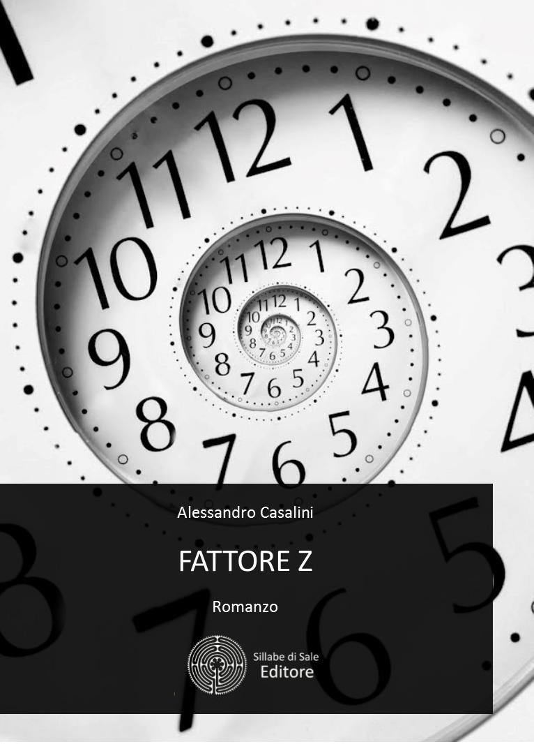 bozza cover FATTORE Z