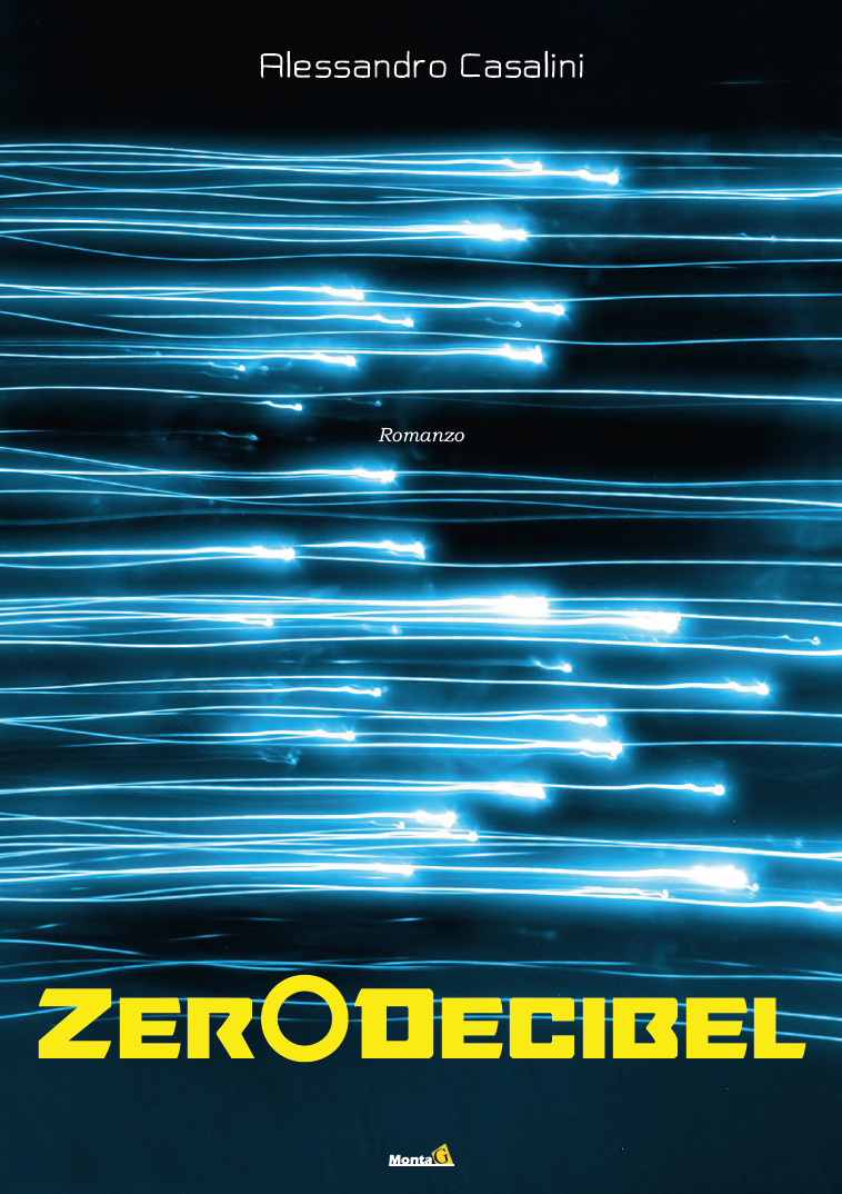 zerodecibel