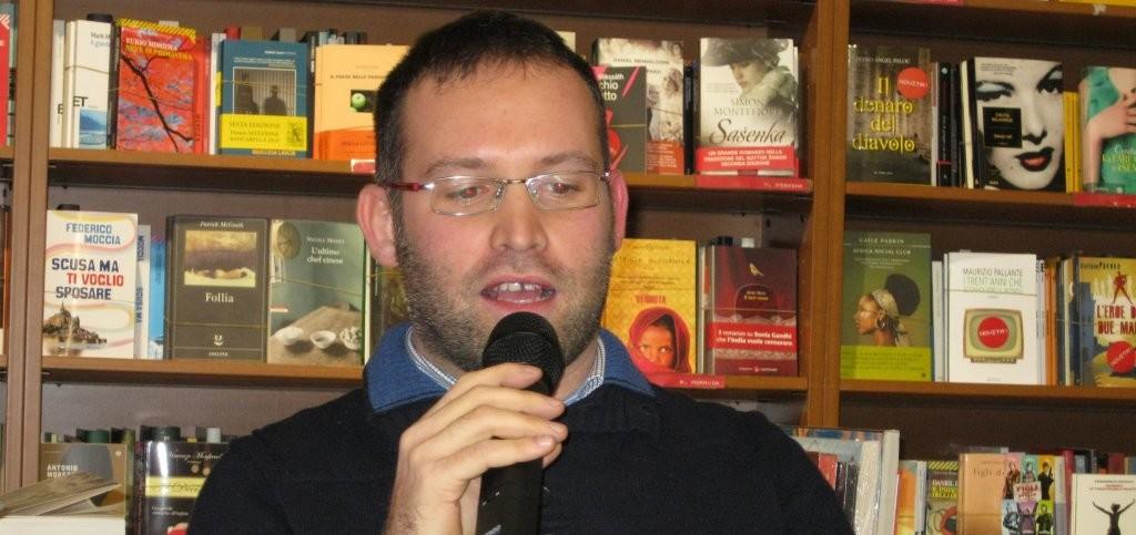 cesena-2010