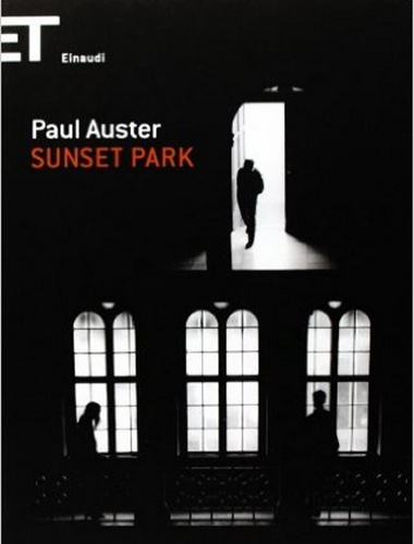 Paul Auster – Sunset Park