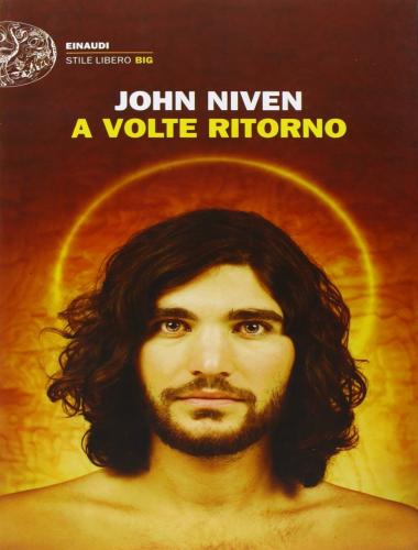 John Niven – A Volte Ritorno
