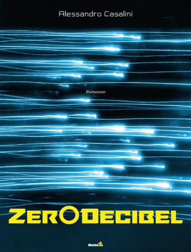 31/03 – ZeroDecibel – Edizione Cartacea