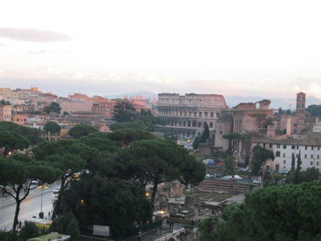 roma-2010