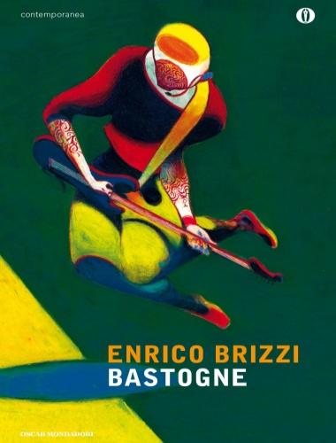 Enrico Brizzi – Bastogne