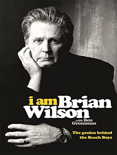 Brian Wilson – I'm Brian Wilson