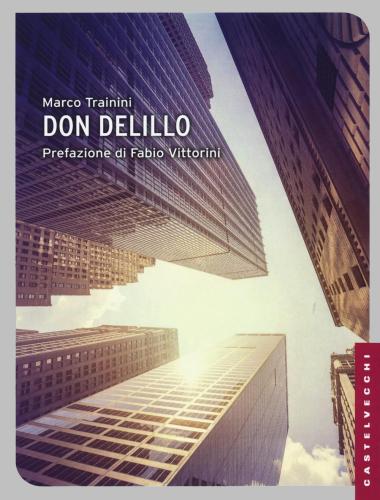 Marco Trainini – DeLillo