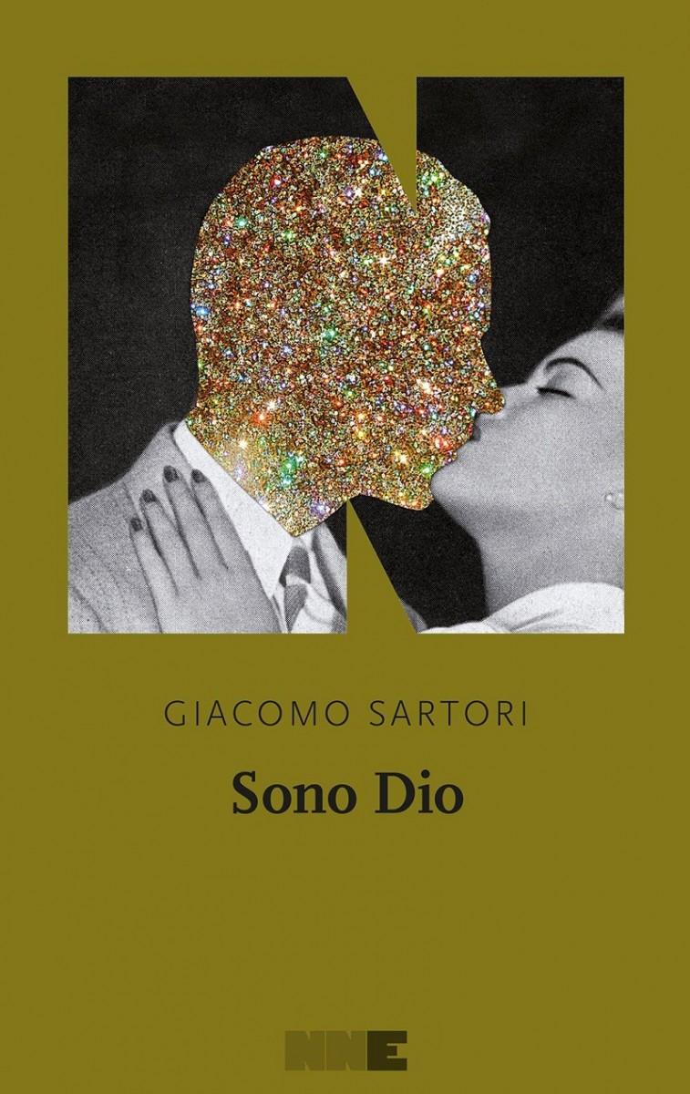 Giacomo Sartori – Sono Dio