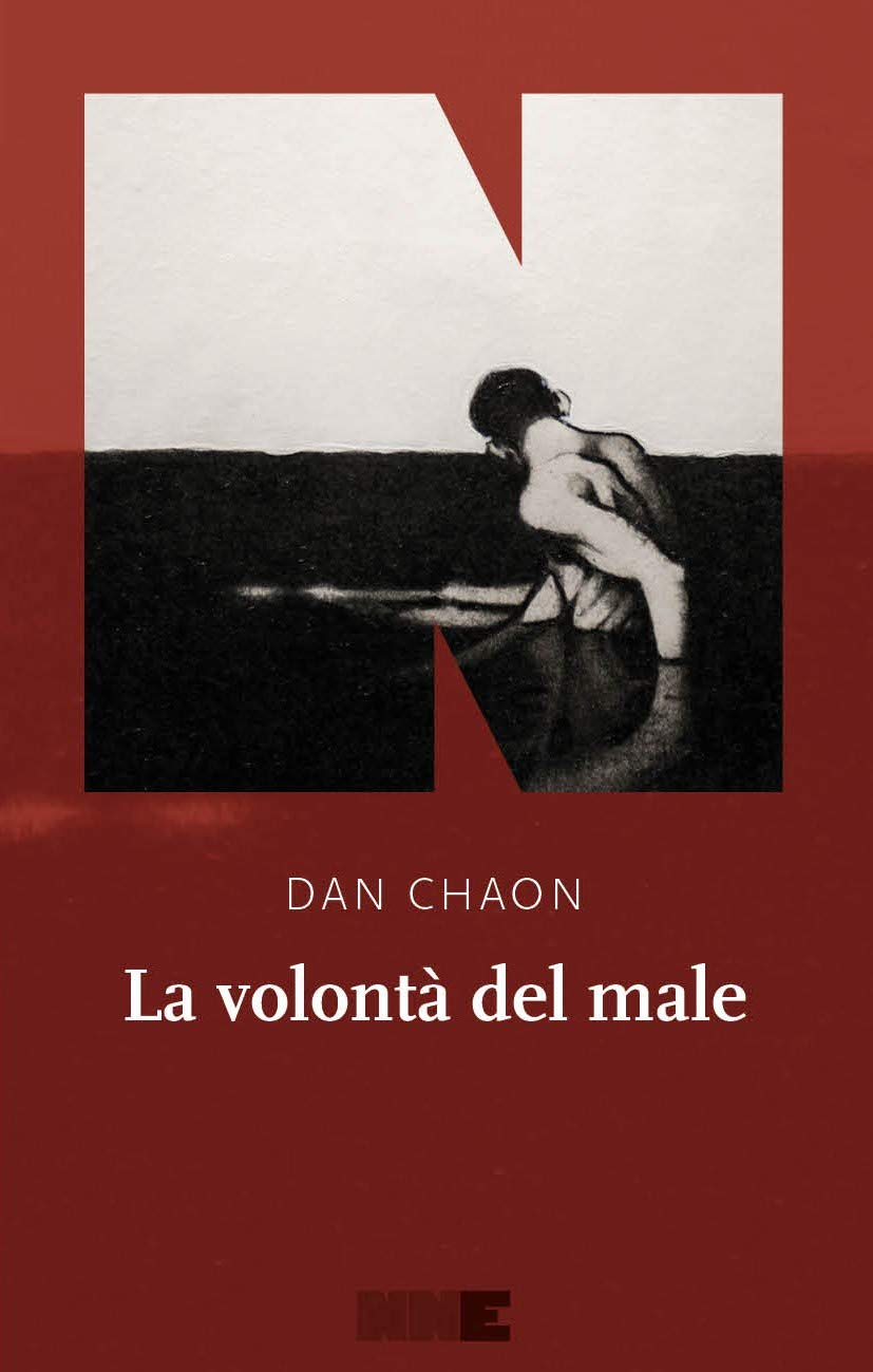 Dan Chaon – La Volontà del Male
