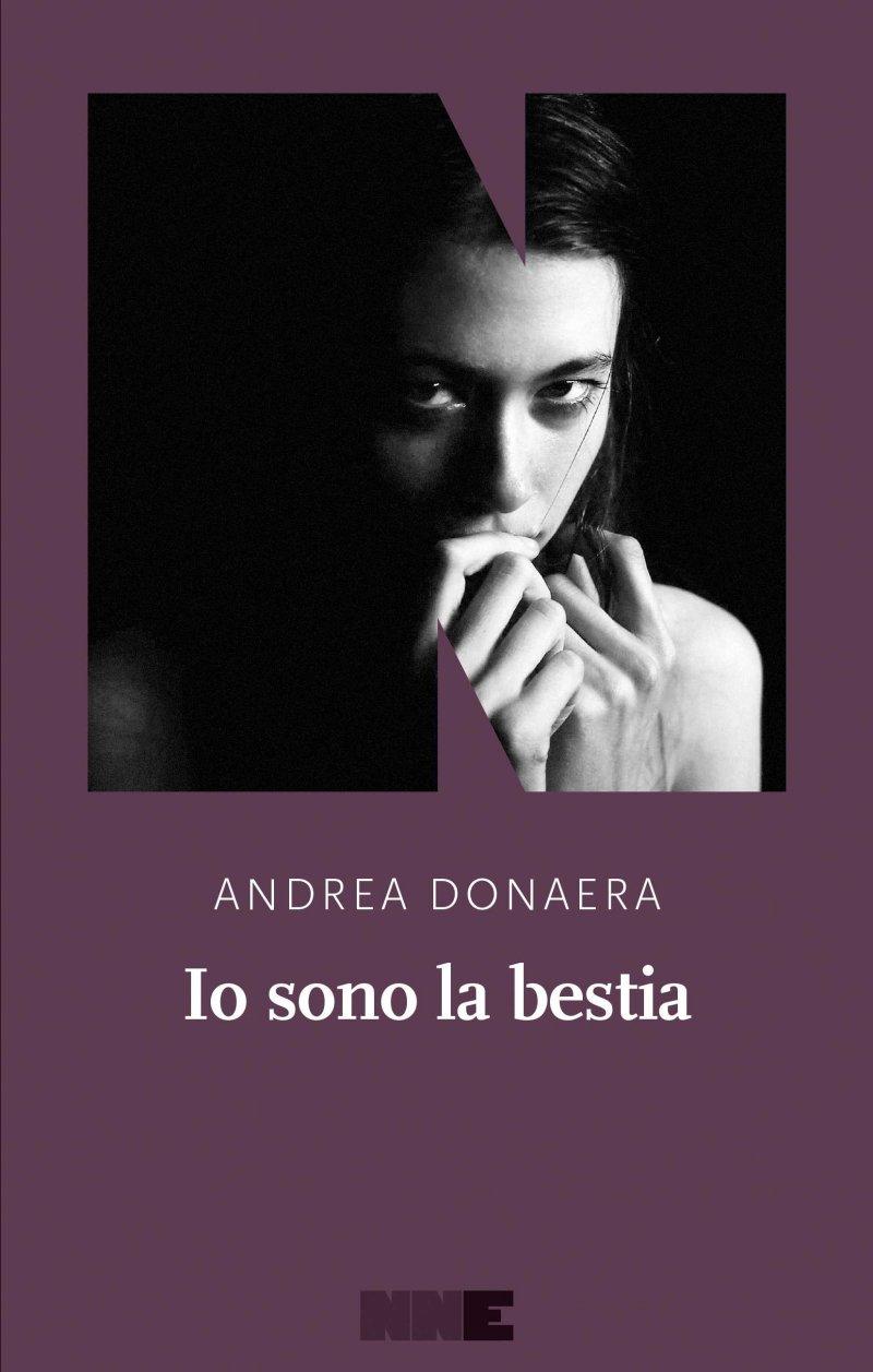 Andrea Donaera – Io sono la Bestia